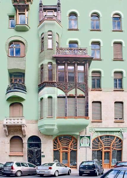 Budapest museum visit tourism