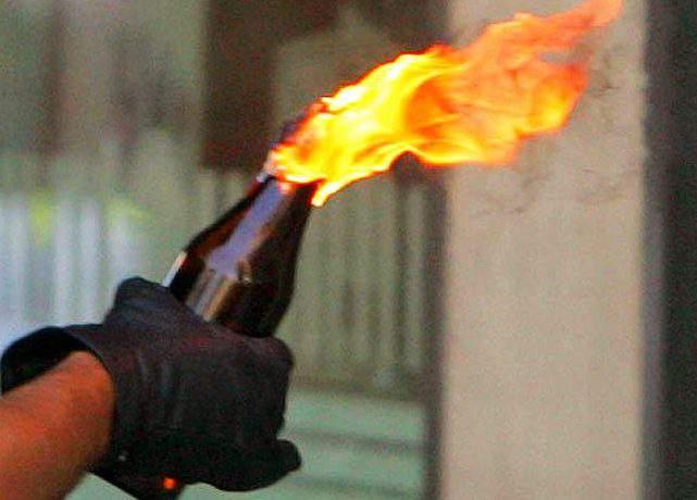 molotov Hungary coronavirus