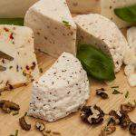 cheese food gastronomy dairy