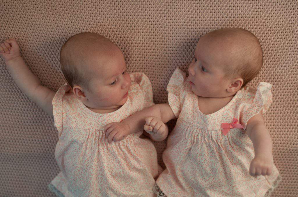 ikrek twins baba baby