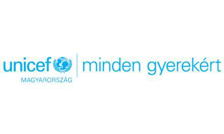 Budapest UNICEF global services centre expansion inaugurated