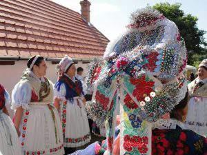 bonnet tradition