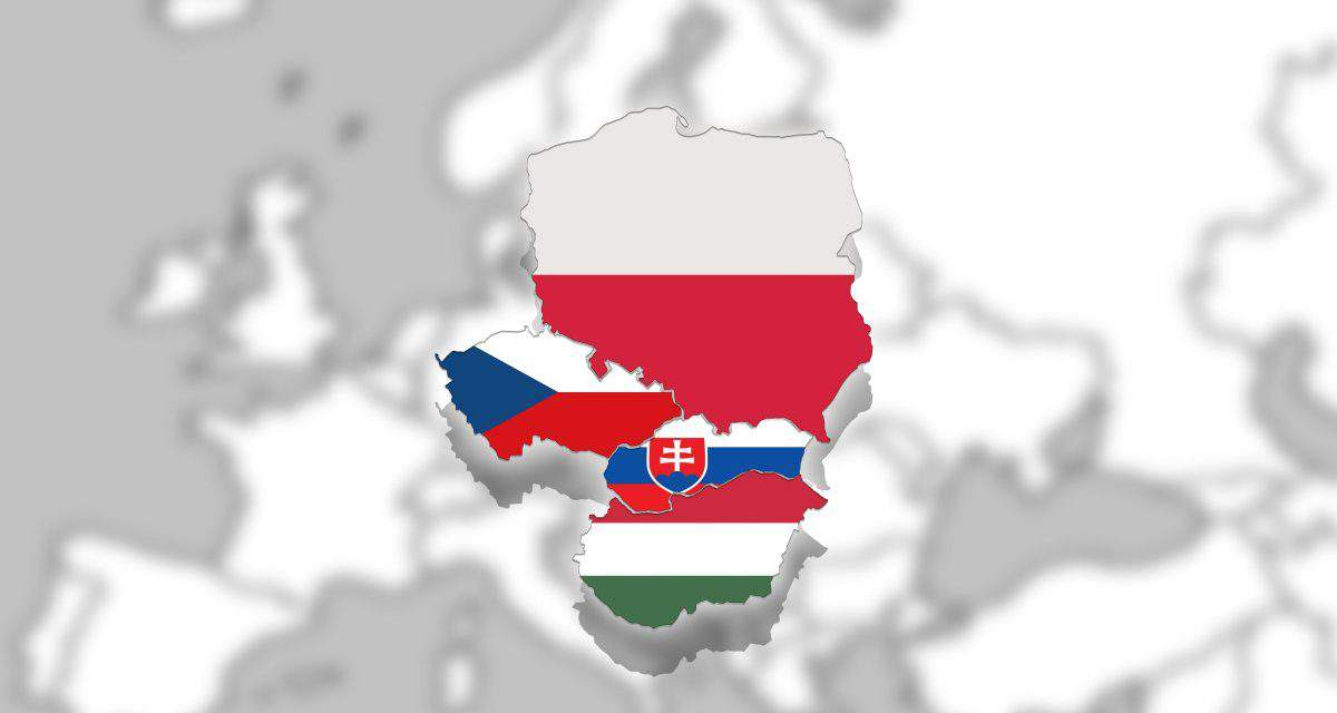 Visegrad Group charity hotline to go live soon