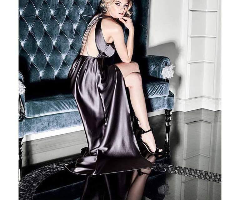 Hungarian success at New York and London Fashion Week