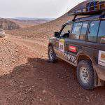 More than a rally – Budapest-Bamako 2018 – PHOTOS