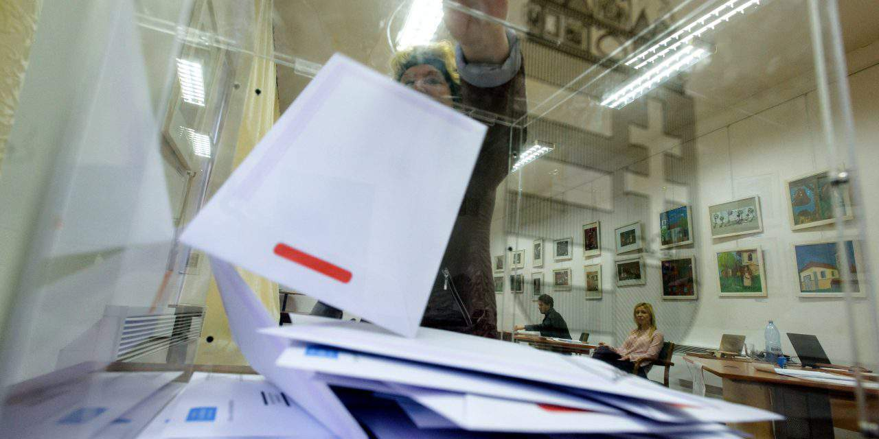 Hungary Election 2018 – Biggest voter turnout expected in London