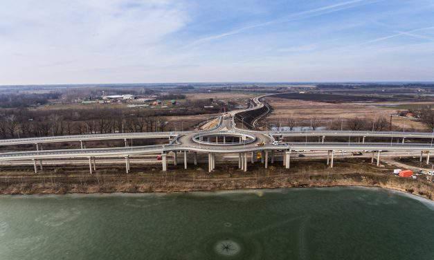 10 interesting numbers regarding Hungarian roads – PHOTOS