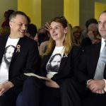 Election 2018 – Együtt head withdraws candidacy