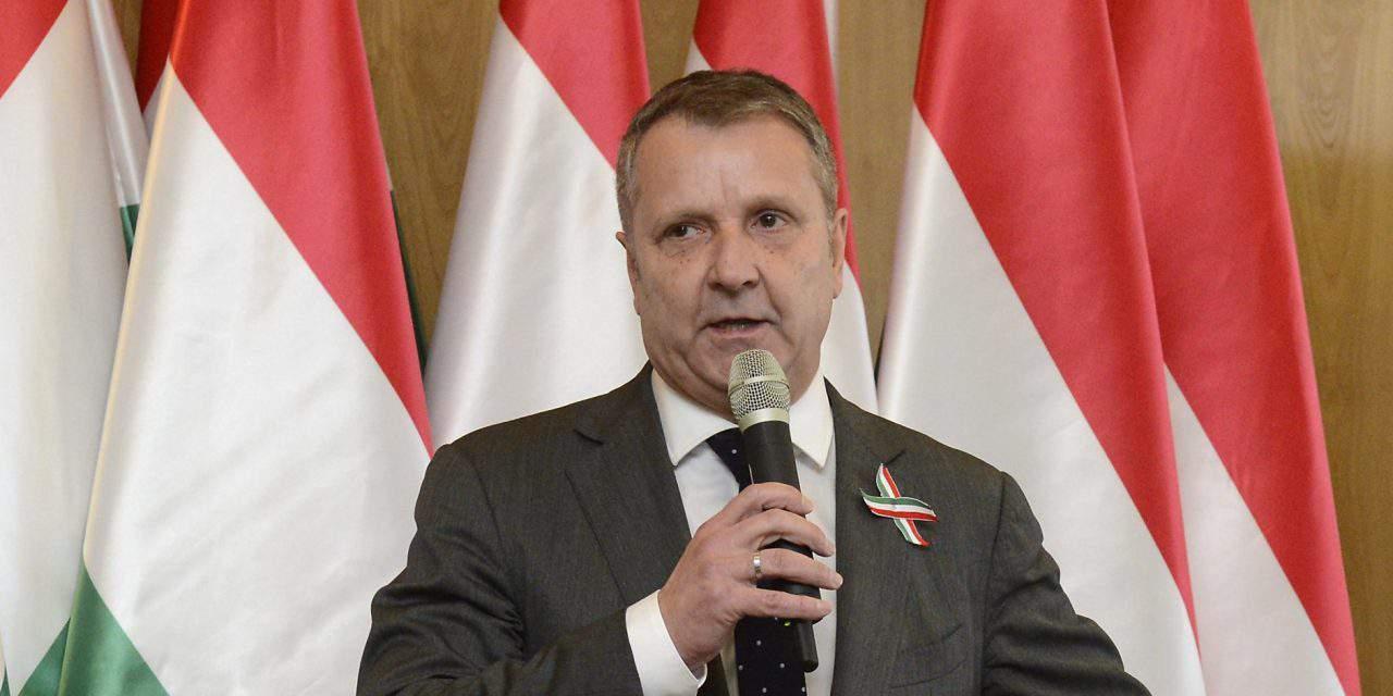 Election 2018 – DK welcomes willingness of Socialist-Párbeszéd, LMP to negotiate