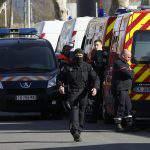 trebes terrorist attack