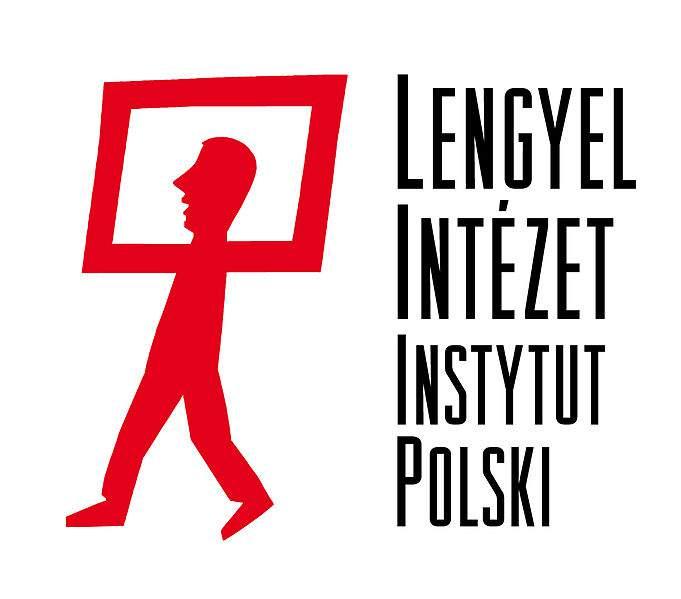 logo polish intsitute