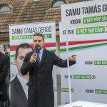 Jobbik election2018