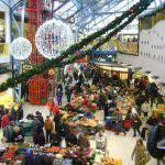 lehel tér piac