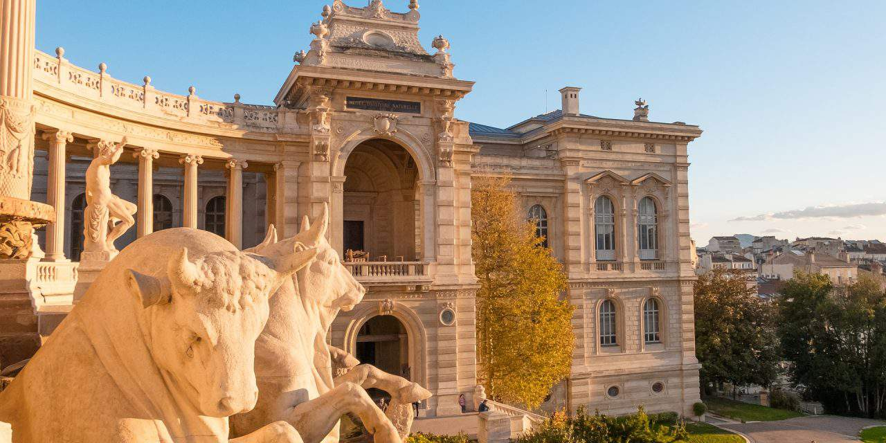 Ryanair launches Budapest-Marseille direct flight