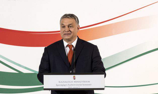 POLL – Fidesz maintains commanding lead after recent defeat in Hódmezővásárhely