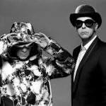 Pet Shop Boys SZIN Hungary