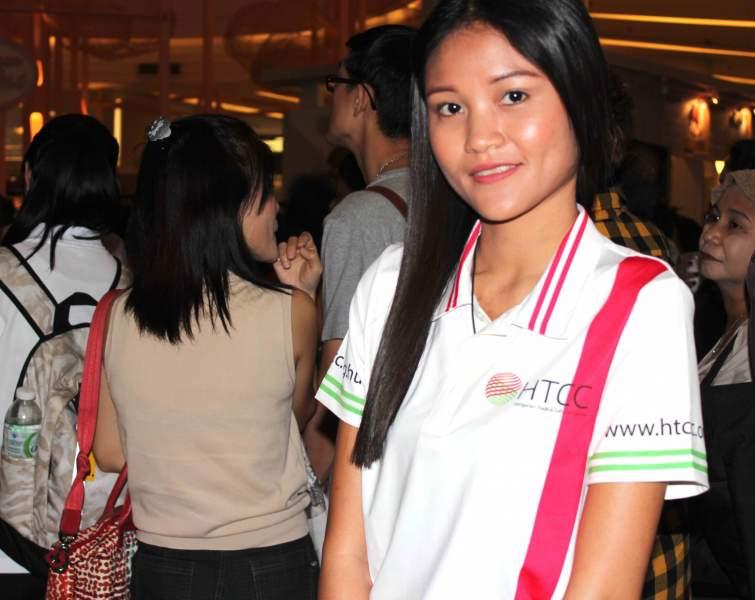 bangkok htcc kalocsai