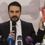 Election 2018 – Opposition parties in debate about cooperation with Jobbik