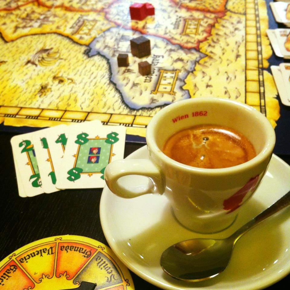 café budapest board game