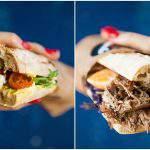 budapest food sandwich gastronomy