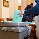 Election 2018 – Election Office rejects report of mass fraudulent registrations near Ukraine border