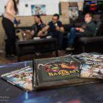 bar budapest board game