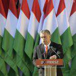 Election 2018 – Orbán: 'we are not only electing a government and PM, but voting for a future'