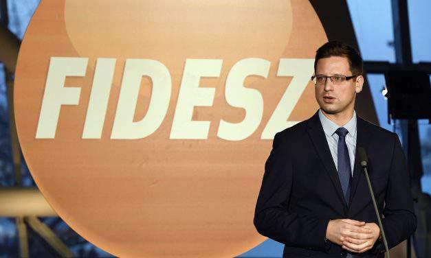 Election 2018 – Fidesz group leader rules out Fidesz 2/3rds majority