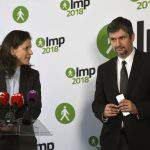 LMP green party