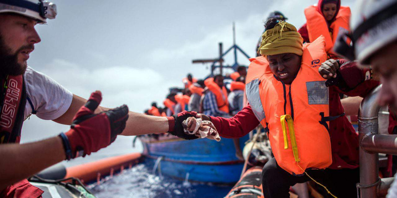 Hungary to veto EU-Africa summit agreement