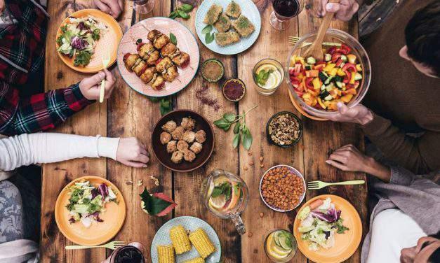 Short but sweet: Restaurant tips for the lovers of gastronomy