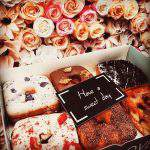 Best of Budapest – doughnut places to check out