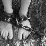 Council of Europe: Hungary falls short in identifying victims of human trafficking