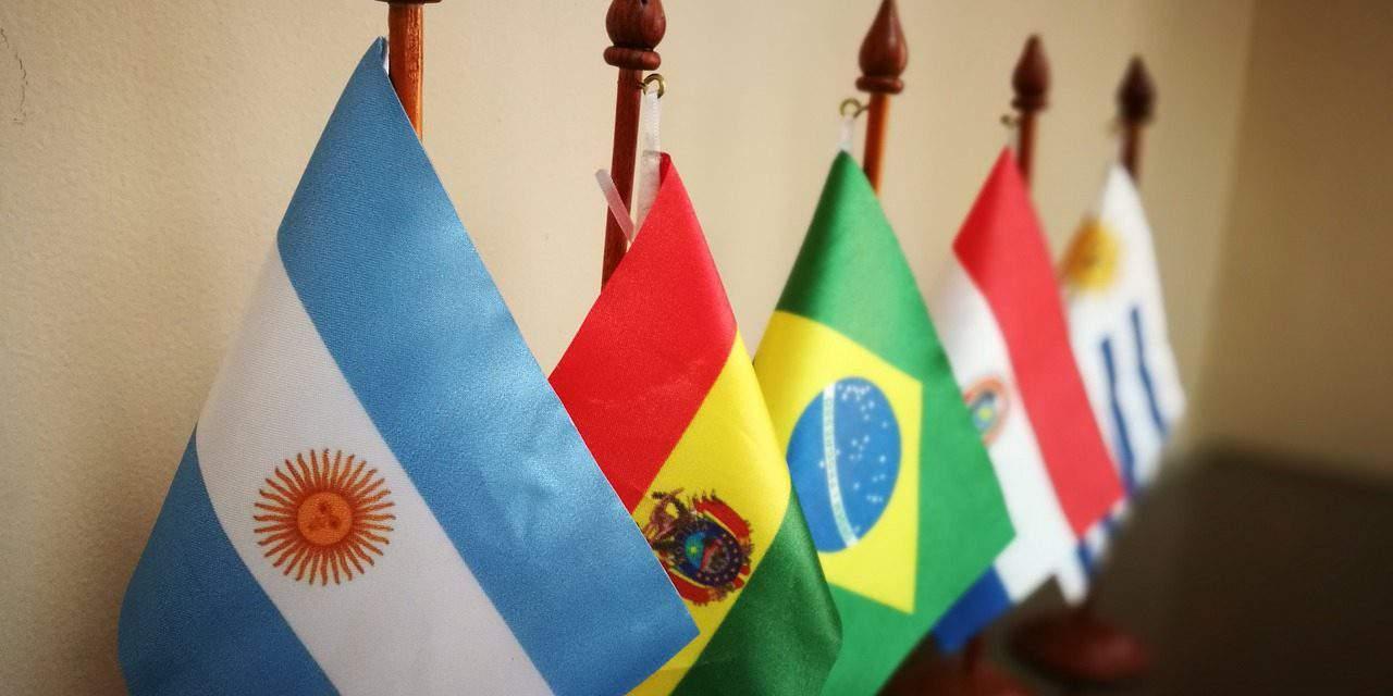 The Latin American-Hungarian Union – LATIMO