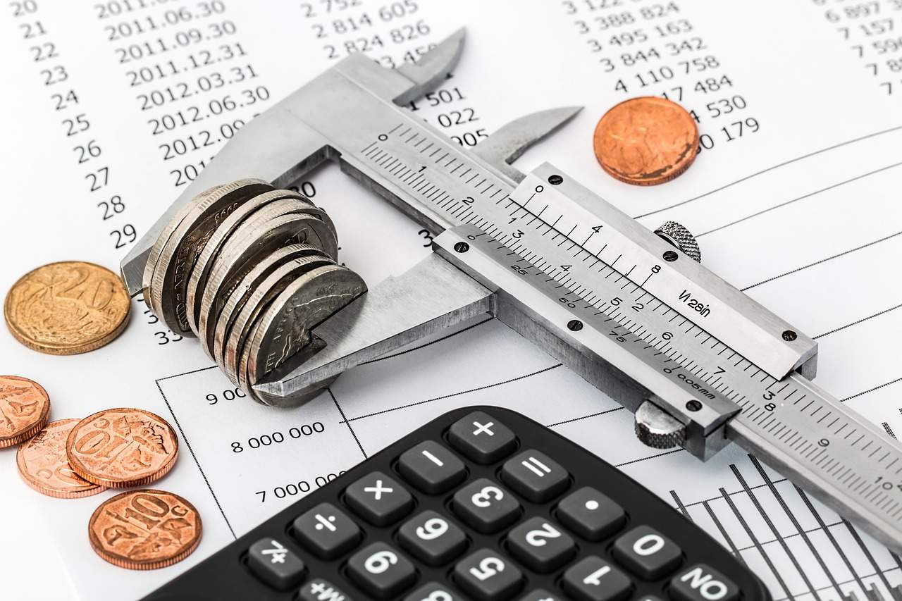 debt savings money