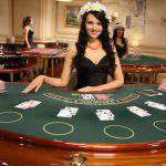 Thrills & Letdowns of the Live Casino Experience