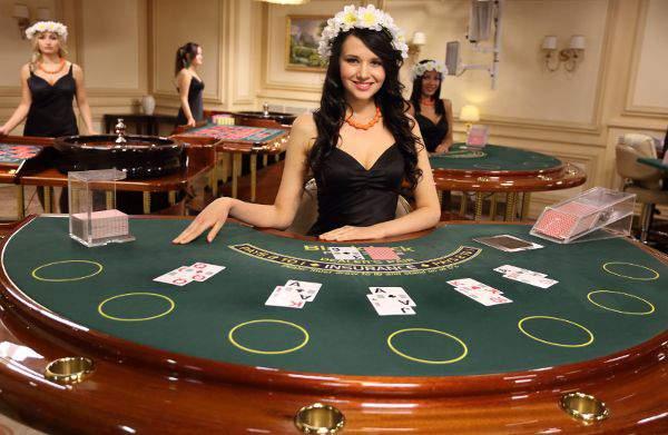 casino Andy Vajna government