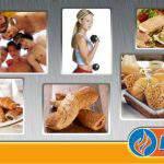 Major wage increase at Fornetti, Hungary's leading baking company