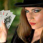 The Hungarian Open and other top poker events to watch this year