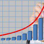 Hungary trade surplus reaches EUR 838m in February