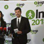 Election 2018 – Jobbik, LMP seek recount of votes in some districts