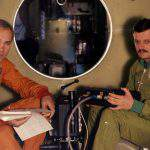 Backup for Hungary's cosmonaut dies
