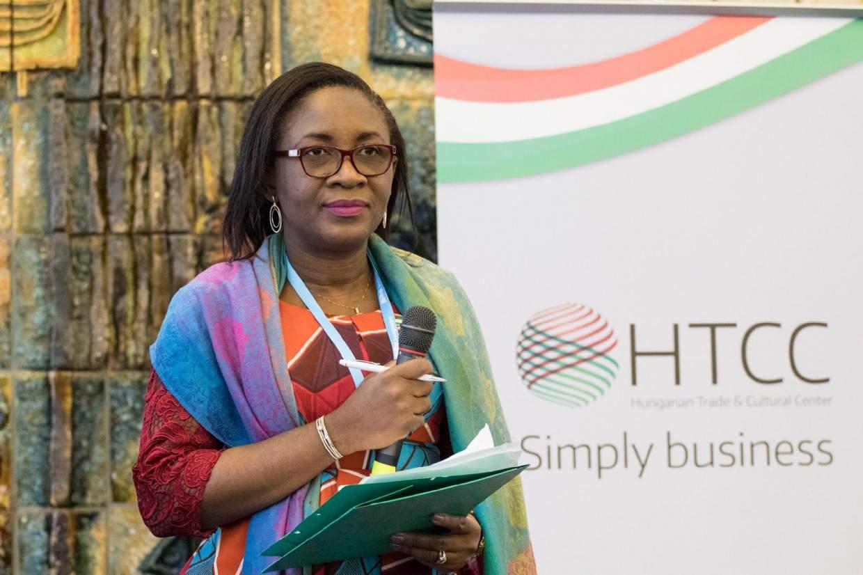 nigeria-hungary-htcc