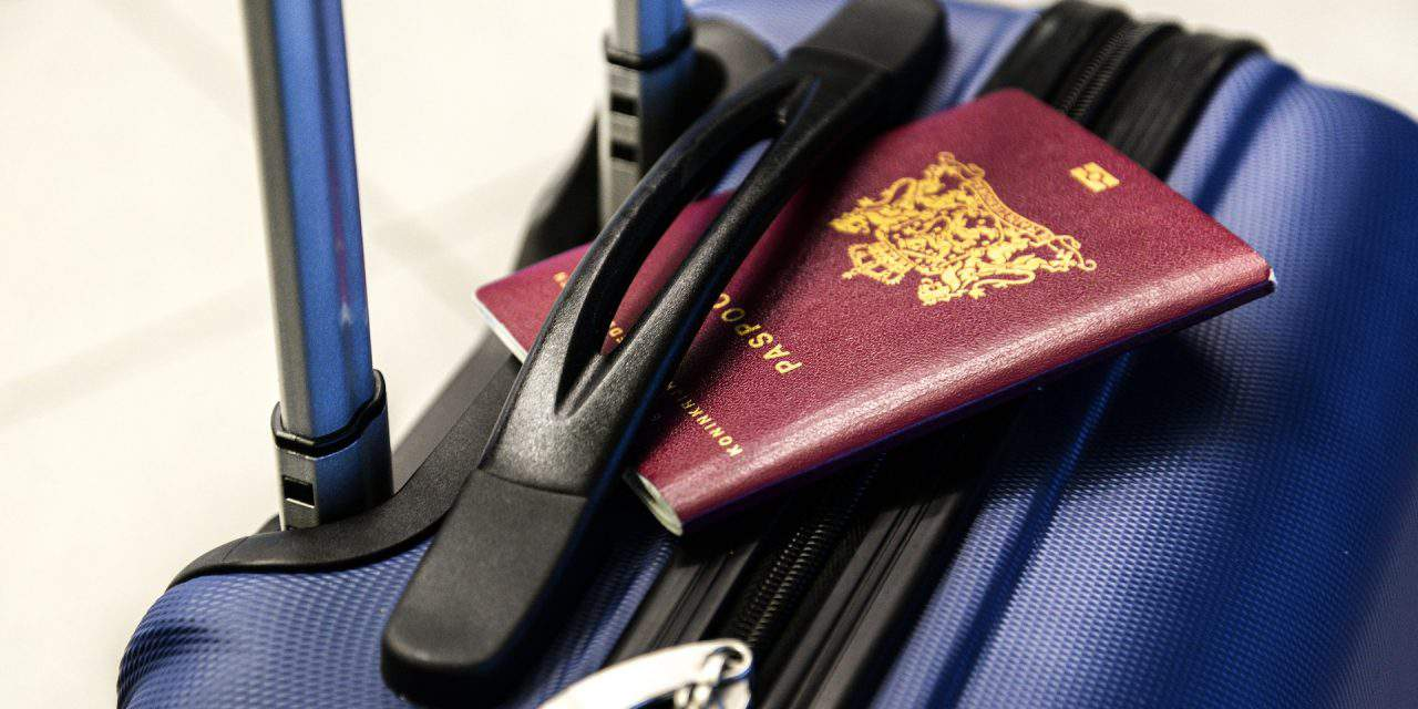 Did election results increase Hungarians' interest in emigration?