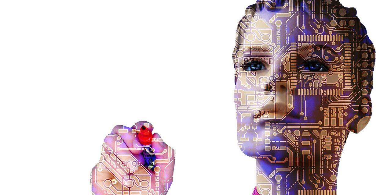 Hungary joins EU initiative on artificial intelligence