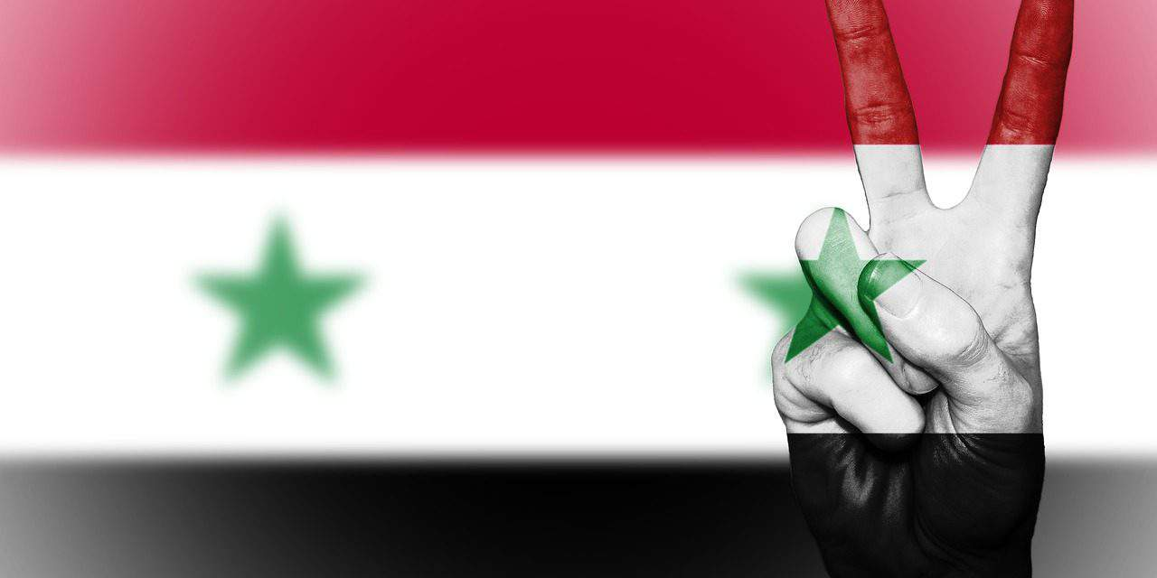 Hungary to finance hospital construction in Syria
