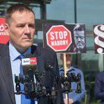 Jobbik proposes national referendum to restore freedom of the press
