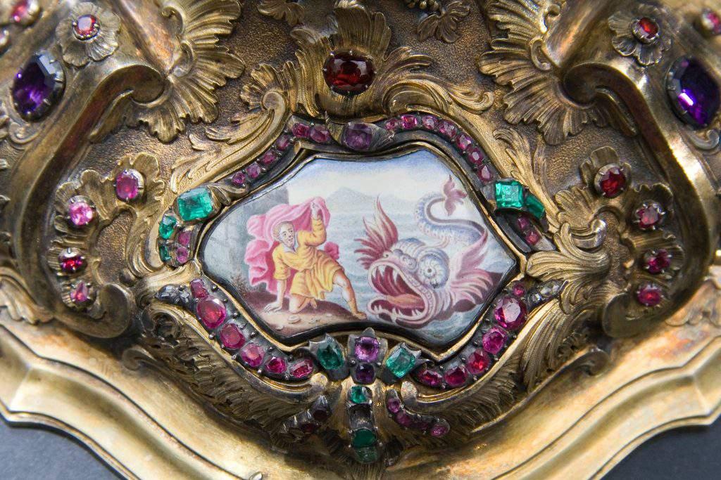 Székesfehérvár egyházmegyei museum