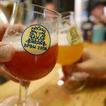 beer week budapest craft beer