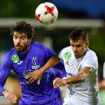 Hungarian Cup: Újpest to take on Puskás Akadémia in final
